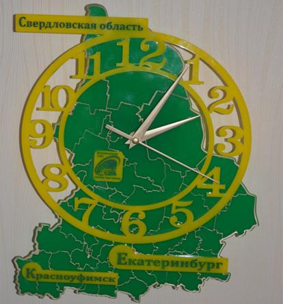 9-statya-23-11-2016-na-sajt
